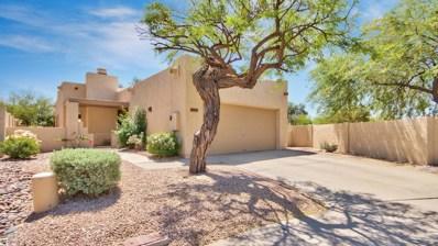 13045 S 45TH Place, Phoenix, AZ 85044 - MLS#: 5753908