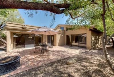 7926 E Solano Drive, Scottsdale, AZ 85250 - MLS#: 5753915