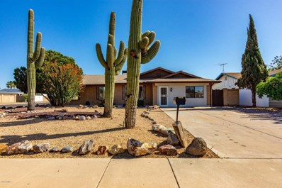 3301 W Cholla Street, Phoenix, AZ 85029 - MLS#: 5753973
