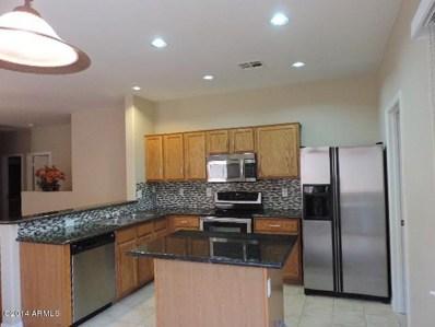 16133 N 168th Avenue, Surprise, AZ 85388 - MLS#: 5753987