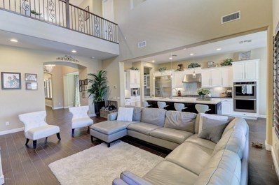 3814 E Cat Balue Drive, Phoenix, AZ 85050 - MLS#: 5753997