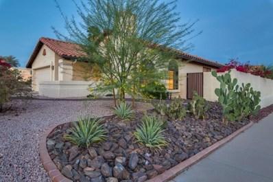 403 E Susan Lane, Tempe, AZ 85281 - MLS#: 5754000
