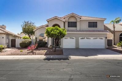 16008 S 13TH Way, Phoenix, AZ 85048 - MLS#: 5754002