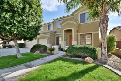 13031 W Segovia Drive, Litchfield Park, AZ 85340 - MLS#: 5754006
