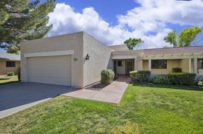 12751 W Ballad Drive, Sun City West, AZ 85375 - MLS#: 5754063