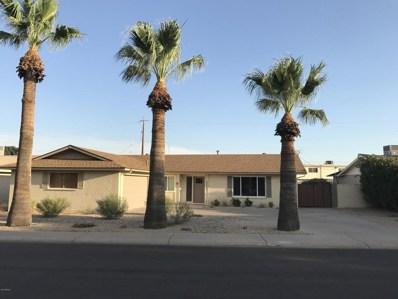 8431 E Orange Blossom Lane, Scottsdale, AZ 85250 - MLS#: 5754083