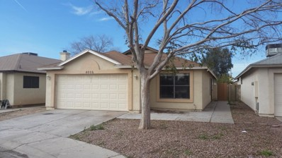 4006 N 88th Avenue, Phoenix, AZ 85037 - MLS#: 5754088
