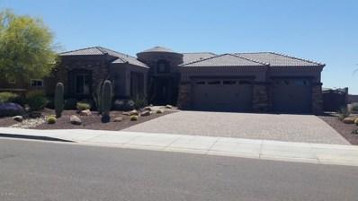 10015 E Grandview Street, Mesa, AZ 85207 - #: 5754093