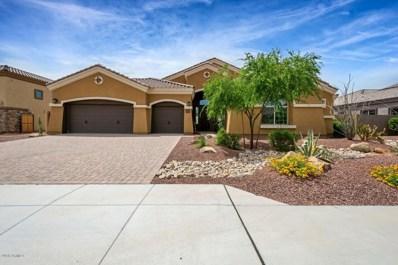10023 E Grandview Street, Mesa, AZ 85207 - MLS#: 5754094