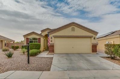 23659 W Bowker Street, Buckeye, AZ 85326 - MLS#: 5754096