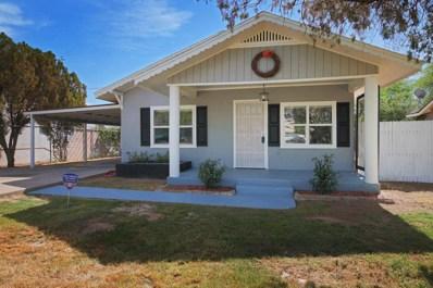 4033 N 14TH Place, Phoenix, AZ 85014 - MLS#: 5754101