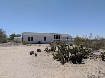 24967 W Durango Street, Buckeye, AZ 85326 - MLS#: 5754108