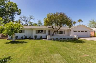 6330 N 15TH Street, Phoenix, AZ 85014 - MLS#: 5754115