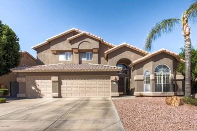 1242 N Renee Avenue, Gilbert, AZ 85234 - MLS#: 5754139