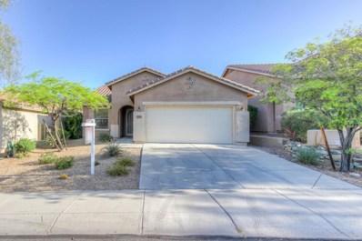 3766 W Blue Eagle Lane, Phoenix, AZ 85086 - MLS#: 5754164