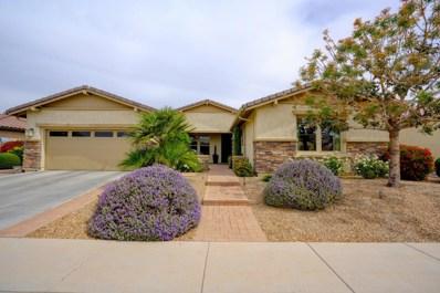 3674 E Horseshoe Drive, Chandler, AZ 85249 - MLS#: 5754189