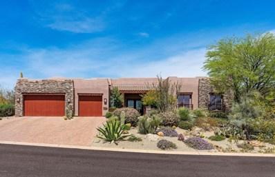 34451 N 92ND Place, Scottsdale, AZ 85262 - MLS#: 5754196