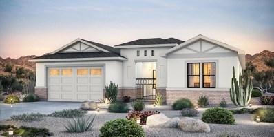 4226 E Carol Ann Lane, Phoenix, AZ 85032 - MLS#: 5754199
