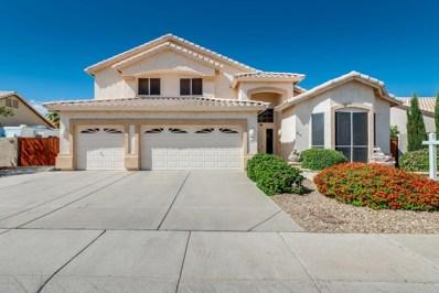 5034 W Buckskin Trail, Phoenix, AZ 85083 - MLS#: 5754204