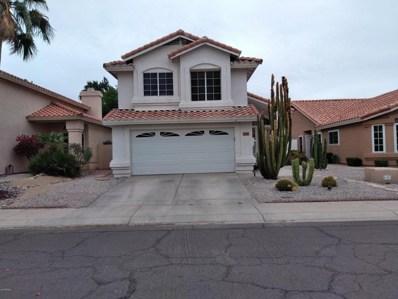 7711 W Oraibi Drive, Glendale, AZ 85308 - MLS#: 5754211