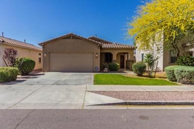 6913 W Darrel Road, Laveen, AZ 85339 - MLS#: 5754215
