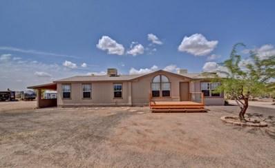 38209 N 11TH Avenue, Phoenix, AZ 85086 - MLS#: 5754217