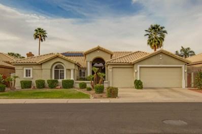 8908 E Wood Drive, Scottsdale, AZ 85260 - MLS#: 5754223