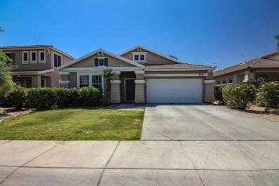 14971 W Bloomfield Road, Surprise, AZ 85379 - MLS#: 5754224