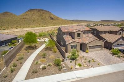 32359 N 129TH Drive, Peoria, AZ 85383 - MLS#: 5754229