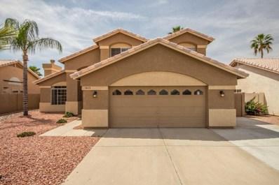1413 E Encinas Avenue, Gilbert, AZ 85234 - MLS#: 5754232
