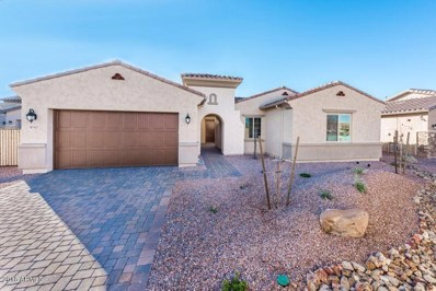 9747 W Rowel Road, Peoria, AZ 85383 - MLS#: 5754243