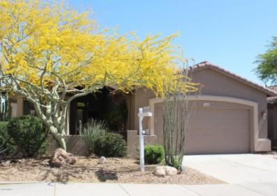 7325 E Desert Vista Road, Scottsdale, AZ 85255 - MLS#: 5754254