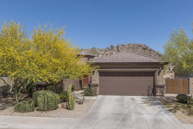 30971 N Orange Blossom Circle, San Tan Valley, AZ 85143 - MLS#: 5754258