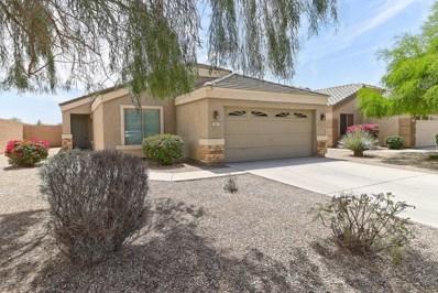1387 E Anastasia Street, San Tan Valley, AZ 85140 - MLS#: 5754260