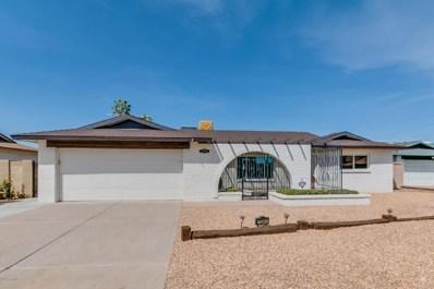 13840 N 52ND Drive, Glendale, AZ 85306 - MLS#: 5754278