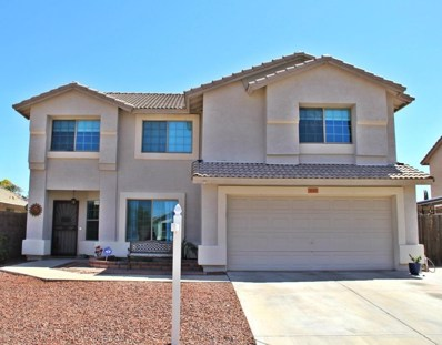 9019 W Charleston Avenue, Peoria, AZ 85382 - MLS#: 5754279