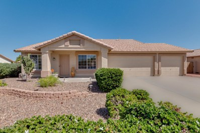 880 W 13TH Avenue, Apache Junction, AZ 85120 - MLS#: 5754282