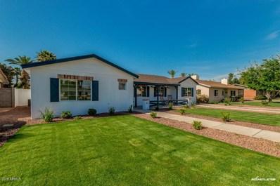 415 E Wigwam Boulevard, Litchfield Park, AZ 85340 - MLS#: 5754287