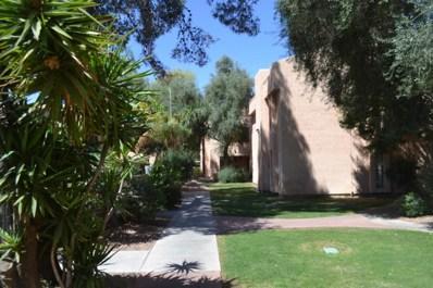 3131 W Cochise Drive Unit 218, Phoenix, AZ 85051 - MLS#: 5754313