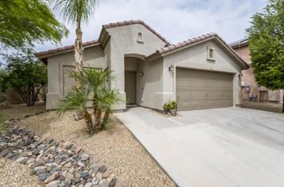 2074 S 172 Lane, Goodyear, AZ 85338 - MLS#: 5754314