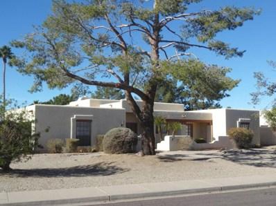 16210 N 53rd Avenue, Glendale, AZ 85306 - MLS#: 5754345
