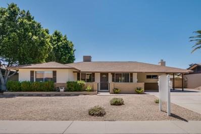 1055 E Magdalena Drive, Tempe, AZ 85283 - MLS#: 5754348