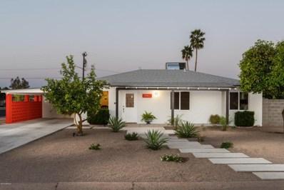 3441 N 21ST Drive, Phoenix, AZ 85015 - MLS#: 5754377