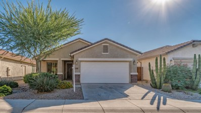 183 W Twin Peaks Parkway, San Tan Valley, AZ 85143 - MLS#: 5754389