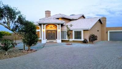 20041 W Pasadena Avenue, Litchfield Park, AZ 85340 - MLS#: 5754391