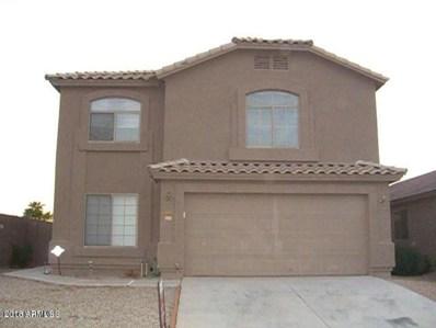 10601 W Monte Vista Road, Avondale, AZ 85392 - MLS#: 5754400