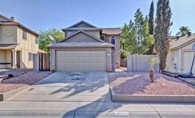 18237 N 31ST Street, Phoenix, AZ 85032 - MLS#: 5754407