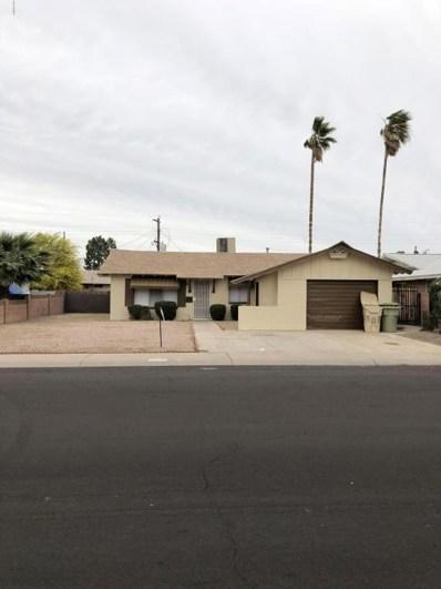 4424 W Claremont Street, Glendale, AZ 85301 - MLS#: 5754409