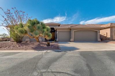 5306 E Calle De Baca --, Cave Creek, AZ 85331 - MLS#: 5754419