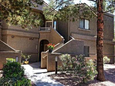 15050 N Thompson Peak Parkway Unit 1024, Scottsdale, AZ 85260 - MLS#: 5754420